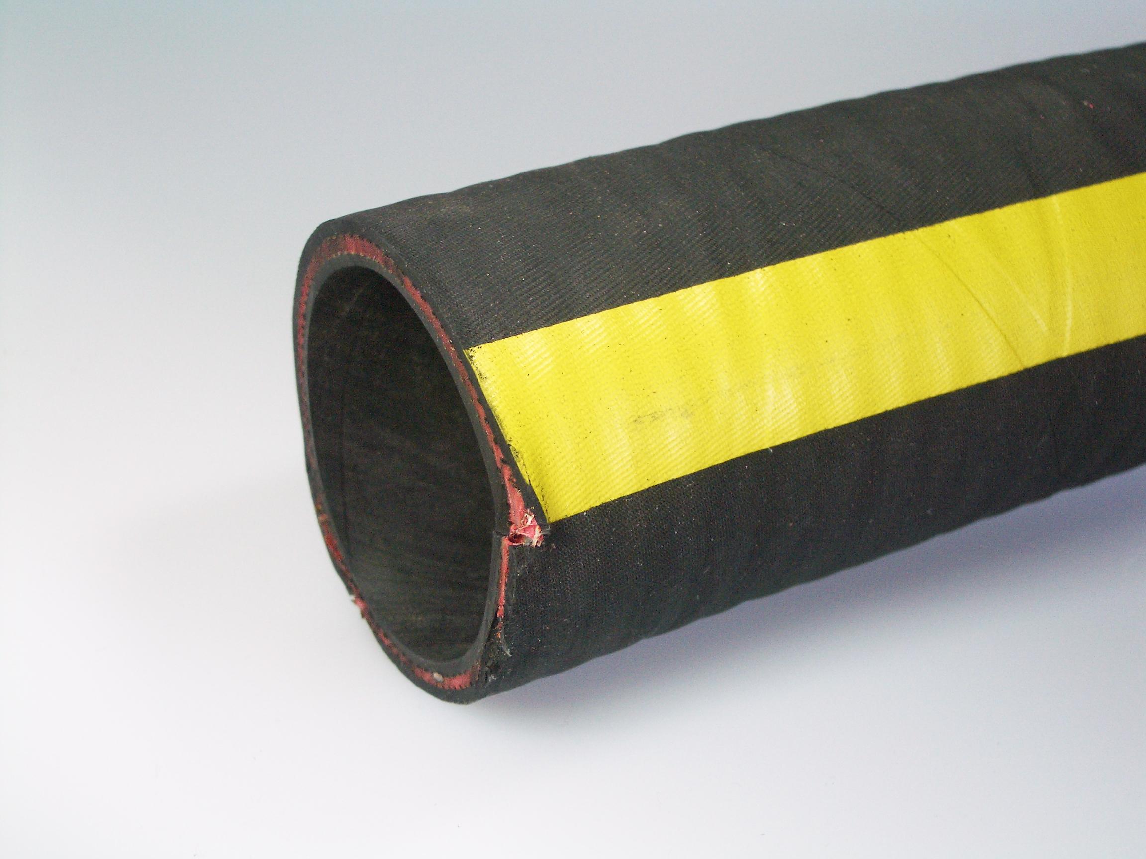 gummi saugschlauch deltaflex oil peter hefti ag. Black Bedroom Furniture Sets. Home Design Ideas