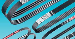 gummi und kunststoff artikel gummi profile moosgummi profile peter hefti ag. Black Bedroom Furniture Sets. Home Design Ideas